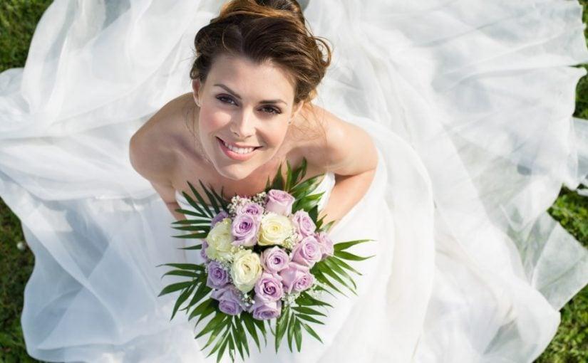 Gode gaveønsker til brylluppet og et par gode råd om