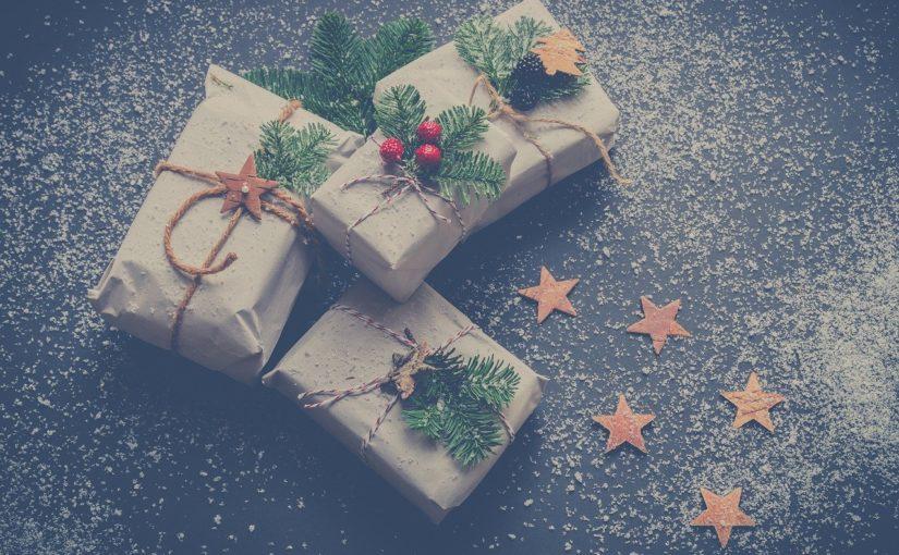 Har du problemer med gaveønskerne?