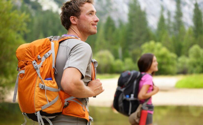 Ønsk dig penge eller udstyr til rejser – Her er 3 gode pakkelister, til din næste tur