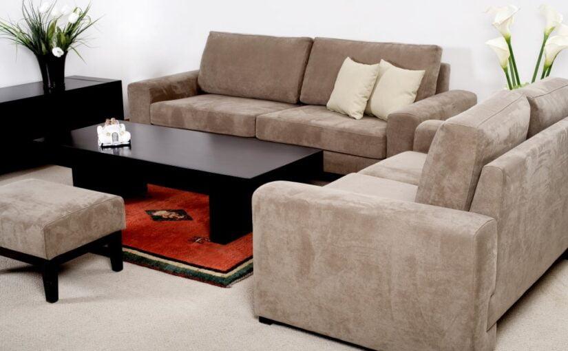 Stuemøbler